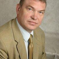 Вячеслав Шестаков | Social Profile