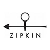 zipkinproject