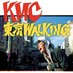 KMC_POPGROUPbot