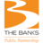 TheBanks Partnership