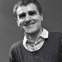 Nicolas Chabot | Social Profile