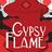 The profile image of gypsyflamepizza