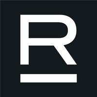 Refinery Hotel | Social Profile