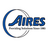 @AiresConsulting