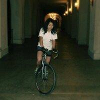 Dianne Y. | Social Profile