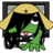 The profile image of kazuz999