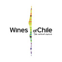 Photo of WinesofChile's Twitter profile avatar