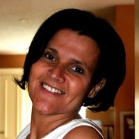 Miriam DeYoung | Social Profile