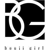 bouji girl | Social Profile