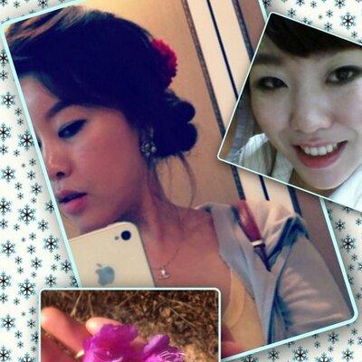 Rachel Gwak | Social Profile