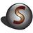 sydneynewsnet profile