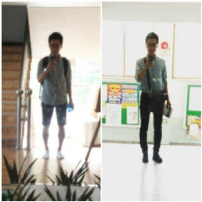 LeeHeeHoon | Social Profile