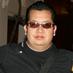 DIEGO MACIAS's Twitter Profile Picture