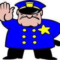 nightlife police | Social Profile
