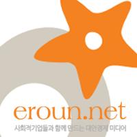 이로운넷 | Social Profile
