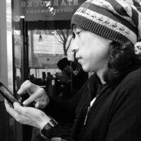 김정균 | Social Profile