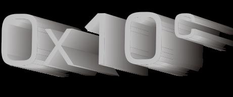 0x10c CZ SK