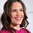 The profile image of _JenniferGarner