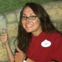 Jenny Daws Braziel   Social Profile