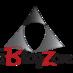 iBlogzone's Twitter Profile Picture