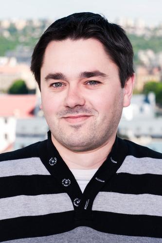 Miroslav Benek