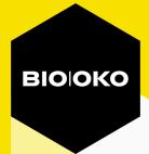 BIO|OKO Praha