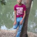 dhiraj kumar (@00Shahdhiraj) Twitter