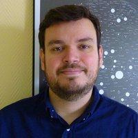 Silvano Gozzer | Social Profile