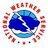 NWS Eastern Region