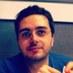 Cem Başpınar's Twitter Profile Picture