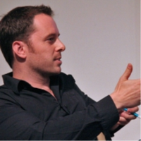 Andrew J Scott | Social Profile