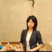 Jiyeon Jeong | Social Profile