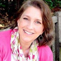Shelly Hickox | Social Profile