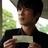 bot_kurosawa