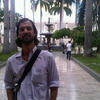 Carlos Julio Romero | Social Profile