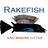 @Rakefish