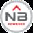 NetBase API