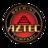 AztecBrewery