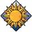 @Gaia_Solar