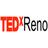 TEDxReno2015