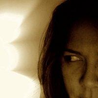 chris orow | Social Profile