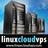 linuxcloudvps.com Icon
