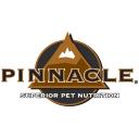 Pinnacle Pet Food