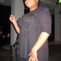 jasmine | Social Profile
