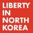 LibertyinNK profile