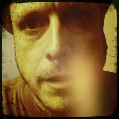 Tim Neis | Social Profile