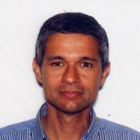 Imran Vittachi | Social Profile