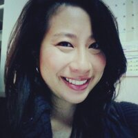 Heidi Tao Yang | Social Profile