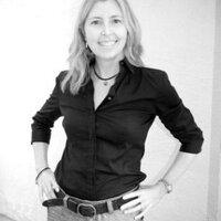Jill Hunley | Social Profile