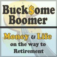 Bucksome Boomer | Social Profile